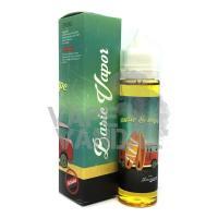 malaysia vape juices