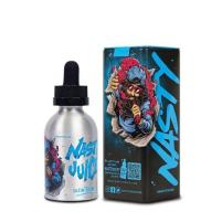 slow blow vape juices