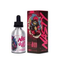 wicked haze vape juices